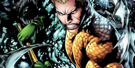 Aquaman_Full_1