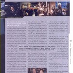 Kate Mulgrew Interview Page 2
