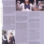 Kate Mulgrew Interview Page 3