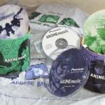 AnimeMusic Press Kit