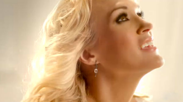 carrie-underwood-see-you-again-600x337