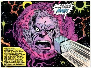 Ego_(Earth-616)_from_Thor_Vol_1_227_0001