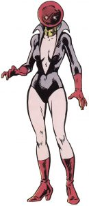Ruby-Thursday-Marvel-Comics-Defenders-Headmen-b