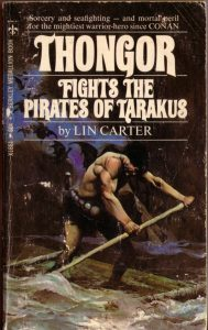 jeffrey-jones_thongor-fights-the-pirates-of-tarakus_berkley-medallion-1970