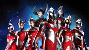 ultraman-history-family