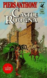 Castle_Roogna-Piers_Anthony