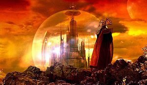 Gallifrey_Sound_of_Drums
