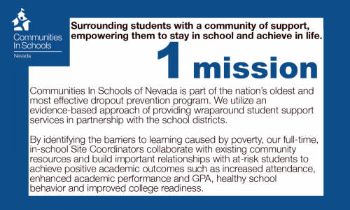 2017-Mission-Card-Front